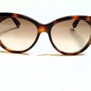 4bc9aa4853a Yves Saint Laurent Accessories - AUTHENTIC YSL SL M3 005 Havana Brown  Sunglasses